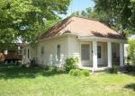 Bank Foreclosure for sale in Hillsboro 67063 S ADAMS ST - Property ID: 3895682955