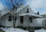Bank Foreclosure for sale in Cheektowaga 14215 LIBERTY TER - Property ID: 3910323990