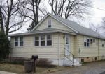 Bank Foreclosure for sale in Upper Chichester 19061 PEACH ST - Property ID: 3913939900