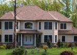 Casa en Remate en Saylorsburg 18353 HILLSIDE CT - Identificador: 3915793389