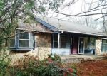 Bank Foreclosure for sale in Rome 30161 SURREY TRL SE - Property ID: 3922782138