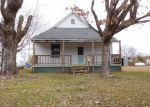 Bank Foreclosure for sale in Buncombe 62912 NOBLE AVE - Property ID: 3925525616