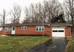 Bank Foreclosure for sale in Marengo 47140 W DOGWOOD DR - Property ID: 3925773507