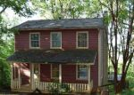 Bank Foreclosure for sale in Clarkesville 30523 IVY MOUNTAIN RD - Property ID: 3933875140