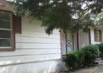 Bank Foreclosure for sale in Diana 75640 STATE HIGHWAY 154 E - Property ID: 3936810901