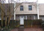Casa en Remate en Morrow 30260 WOODSTONE TER - Identificador: 3938110358