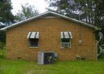 Bank Foreclosure for sale in Lumberton 28358 CHURCH ST - Property ID: 3942822526
