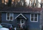 Bank Foreclosure for sale in Clayton 30525 CHAPPELL LN - Property ID: 3949392123