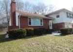 Bank Foreclosure for sale in Warren 44484 NILES CORTLAND RD NE - Property ID: 3951418641