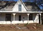 Bank Foreclosure for sale in Ellsworth 67439 STANBERRY ST - Property ID: 3957112293