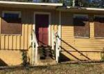 Bank Foreclosure for sale in Atlanta 30315 3RD AVE SW - Property ID: 3958729739