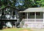 Bank Foreclosure for sale in Macon 31220 CONESTOGA TRL - Property ID: 3962394262