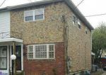 Bank Foreclosure for sale in Jamaica 11436 INWOOD ST - Property ID: 3965685649