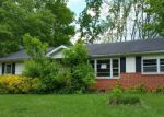 Bank Foreclosure for sale in Erwin 37650 WITCHER LN - Property ID: 3969887118