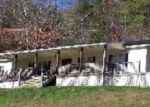 Bank Foreclosure for sale in Pound 24279 GREELY GILMER RD - Property ID: 3972996748