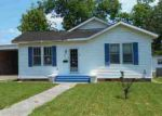 Bank Foreclosure for sale in Opelousas 70570 RICE LN - Property ID: 3973485520