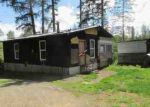 Bank Foreclosure for sale in Careywood 83809 BARNHART RD - Property ID: 3974525716