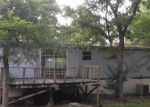 Bank Foreclosure for sale in Elgin 78621 SHOWERS DR - Property ID: 3975797589