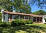 Bank Foreclosure for sale in Pleasantville 08232 LAFAYETTE AVE - Property ID: 3977900293