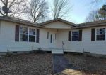 Casa en Remate en Searcy 72143 JOLLY LN - Identificador: 3978255496