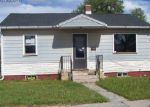 Bank Foreclosure for sale in Fort Morgan 80701 ENSIGN ST - Property ID: 3978327766