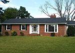 Bank Foreclosure for sale in Mechanicsville 23111 ELLERSON DR - Property ID: 3978470545