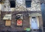 Bank Foreclosure for sale in Chelsea 02150 BROADWAY - Property ID: 3980379675
