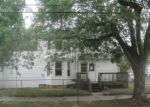 Bank Foreclosure for sale in Millville 08332 E PINE ST - Property ID: 3981385703