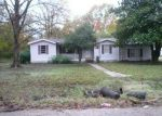 Bank Foreclosure for sale in Hamburg 71646 S PINE ST - Property ID: 3985176356