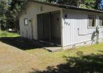 Bank Foreclosure for sale in Laytonville 95454 BRANSCOMB RD - Property ID: 3989535517