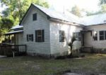 Bank Foreclosure for sale in Live Oak 32064 2ND ST NW - Property ID: 3990756140