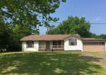 Bank Foreclosure for sale in Mount Vernon 75457 KAUFMAN ST N - Property ID: 3993138284