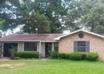Bank Foreclosure for sale in Beaumont 77706 KIPLING DR - Property ID: 3993169379