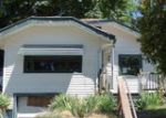 Bank Foreclosure for sale in Portland 97217 N FARRAGUT ST - Property ID: 3994314692