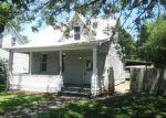 Casa en Remate en New Baden 62265 W HANOVER ST - Identificador: 3995410949