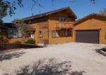 Bank Foreclosure for sale in Mountain Center 92561 CASINO RD - Property ID: 3996745893