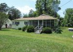 Bank Foreclosure for sale in Cumberland 23040 BIGGER RD - Property ID: 3997325767