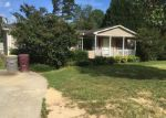 Bank Foreclosure for sale in Kannapolis 28083 POPLAR GLEN DR - Property ID: 3998219669