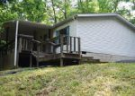 Bank Foreclosure for sale in Hendersonville 28791 HIGGINS DR - Property ID: 3999563814