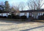 Casa en Remate en Windham 06280 BRICK TOP RD - Identificador: 4002170630