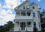 Casa en Remate en Cranston 02910 WATERMAN AVE - Identificador: 4003564256