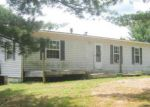 Bank Foreclosure for sale in Mio 48647 BOERNER RD - Property ID: 4010137826