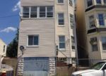 Bank Foreclosure for sale in Paterson 07501 STRAIGHT ST - Property ID: 4013094578