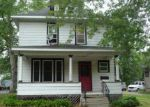 Bank Foreclosure for sale in Faribault 55021 7TH ST NW - Property ID: 4014864877