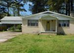 Casa en Remate en Jacksonville 72076 S HIGHWAY 161 - Identificador: 4016939553