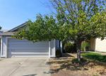 Bank Foreclosure for sale in Roseville 95678 SPRINGFIELD CIR - Property ID: 4016996935