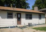 Bank Foreclosure for sale in Grand Island 68801 S LINCOLN AVE - Property ID: 4017627162