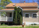 Bank Foreclosure for sale in Lodi 14860 W SENECA ST - Property ID: 4018803564
