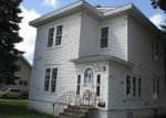 Bank Foreclosure for sale in Osage 50461 S 7TH ST - Property ID: 4020209911