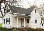 Bank Foreclosure for sale in Tipton 46072 E STATE ROAD 28 - Property ID: 4020293555